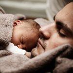 baby 22194 640 1 Ritratto fotografico stampato gratis