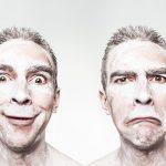 emotions 371238 640 Ritratto fotografico stampato gratis