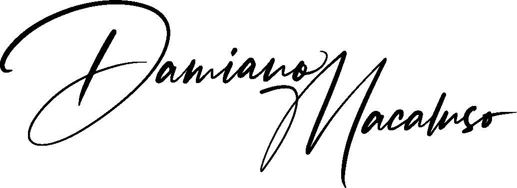 firma Ritratto fotografico stampato gratis