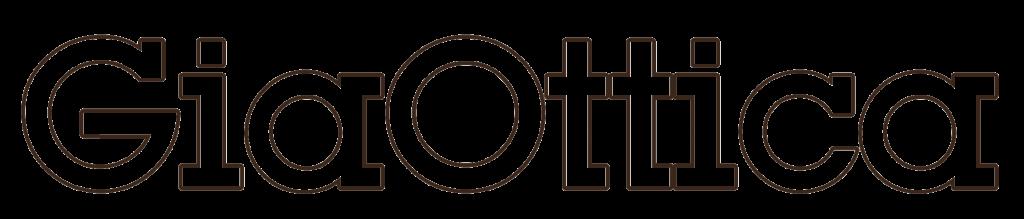 logo giaottica png Ritratto fotografico stampato gratis