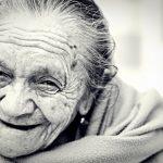woman-1031000_1920.jpg